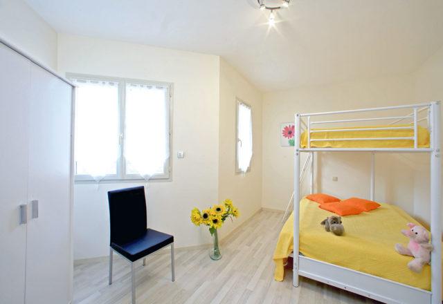 slider-maison-IMG_3028