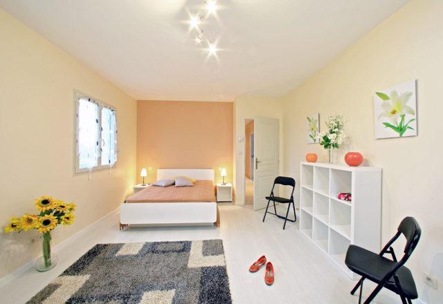 slider-maison-IMG_3041